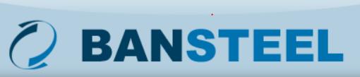 http://www.bansteel.cz/
