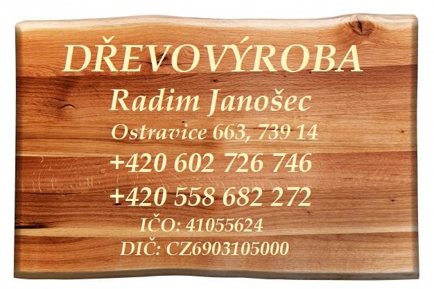 http://radim.janosec.sweb.cz/