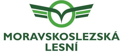 http://www.mslesni.cz/