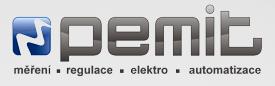http://www.pemit.cz/